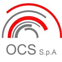 OCS Chile